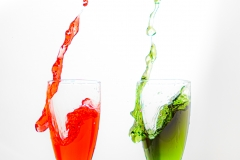 Cocktail III