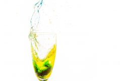 Cocktail II