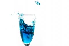 Cocktail I