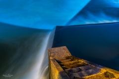 Wasserwelten I
