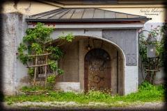 Das alte Pub