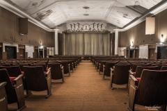 Das Theater der Sowjets