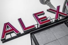 Berliner Alex