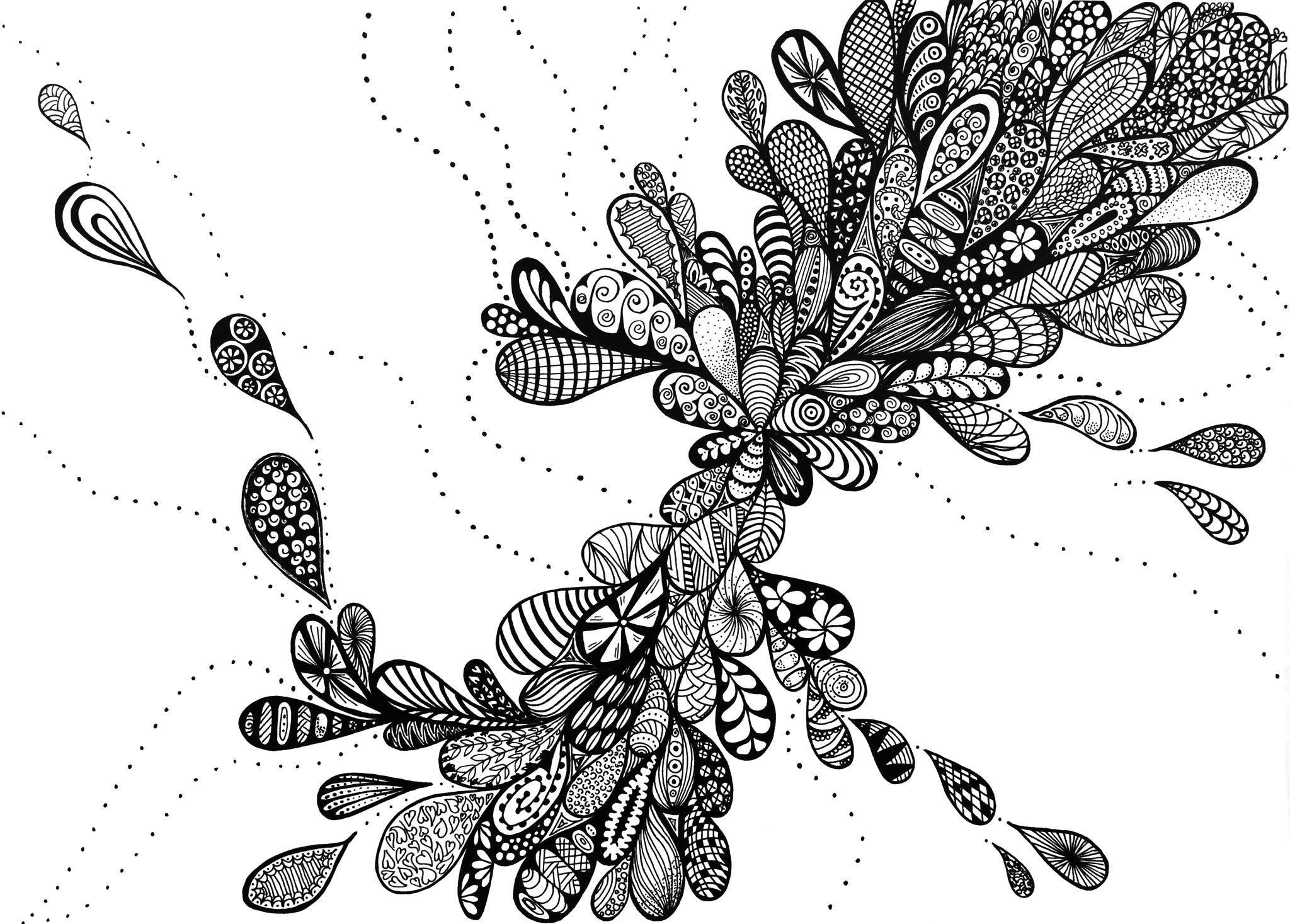 Zentangle-01319_web