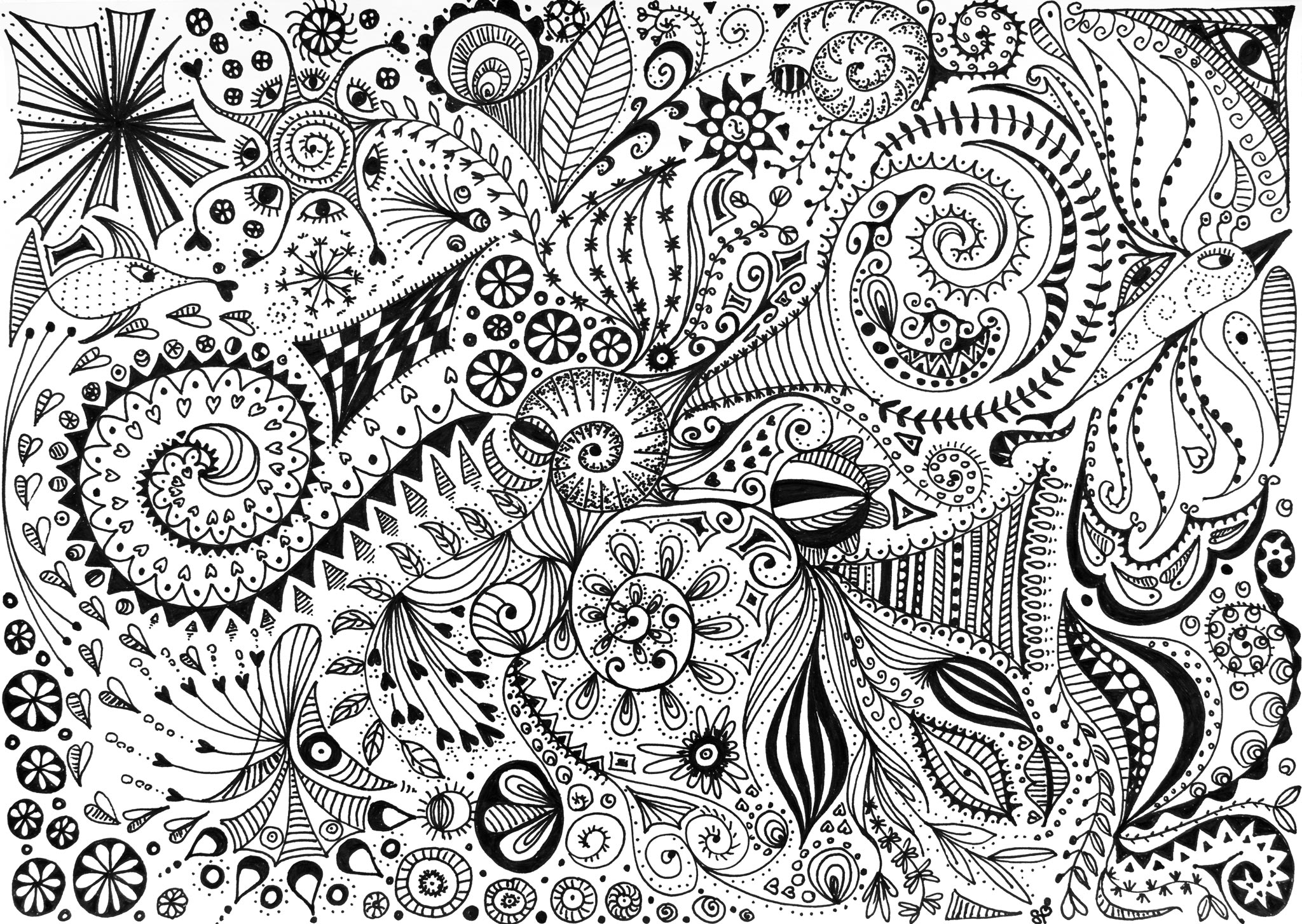 Zentangle-01354_web
