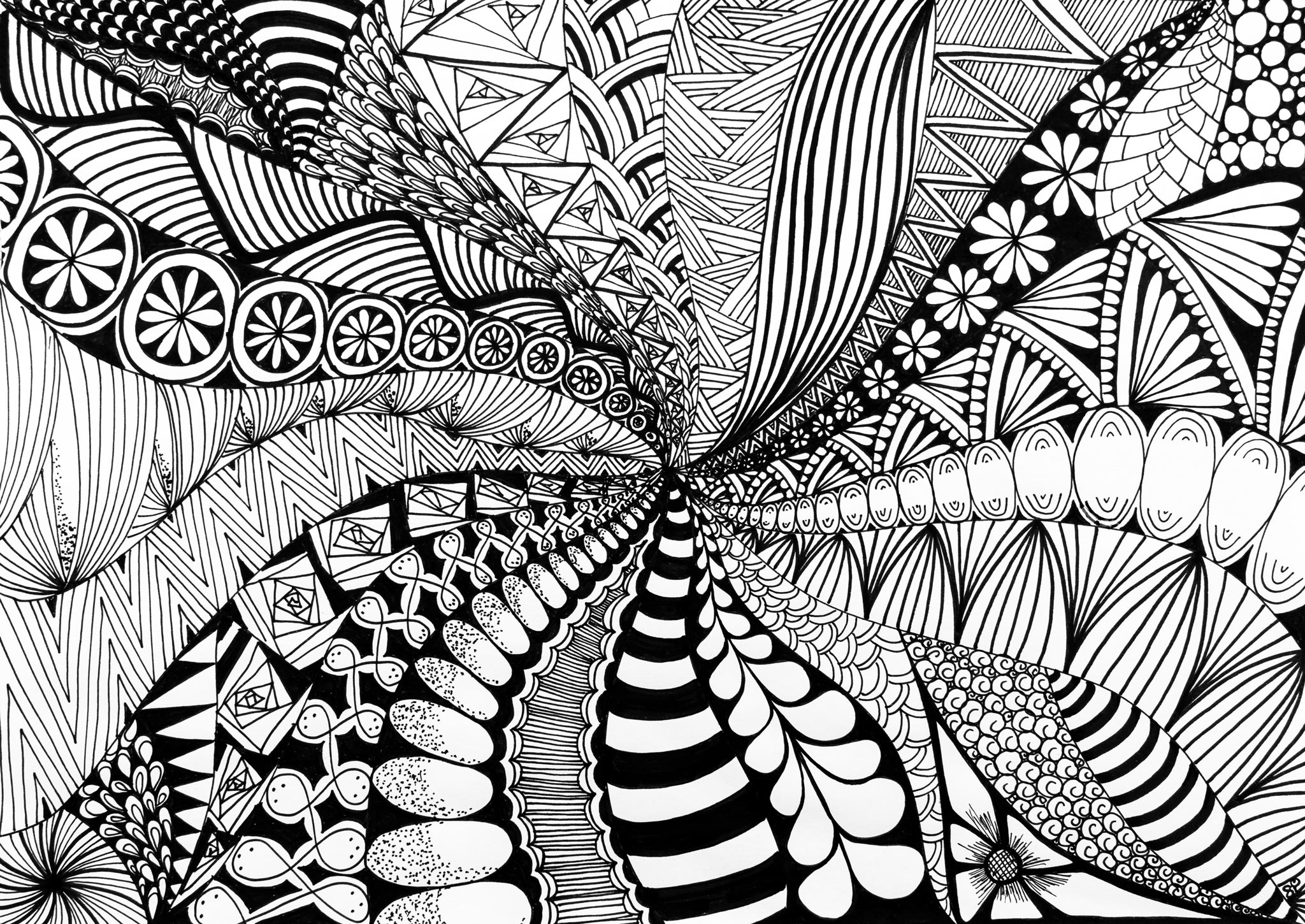 Zentangle-01365_web
